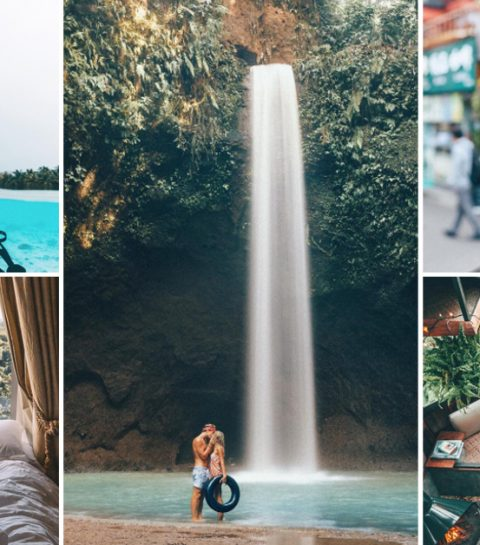 Do you travel: un compte Instagram identique intrigue