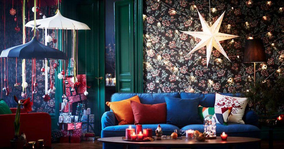 le top 10 des meilleurs brunchs de bruxelles page 3 sur 10. Black Bedroom Furniture Sets. Home Design Ideas