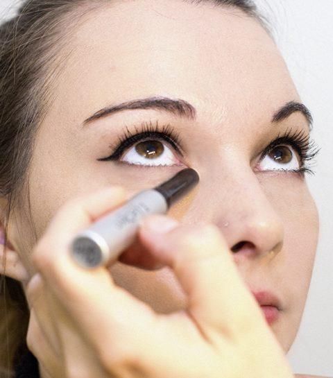 Comment armer ma peau contre le temps automnal ?
