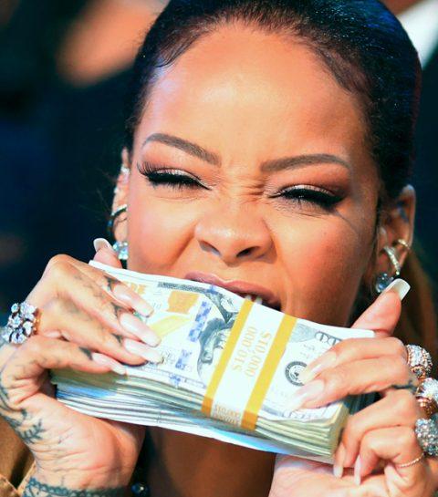 Témoignage: «J'ai gagné au Lotto et j'ai pété les plombs»