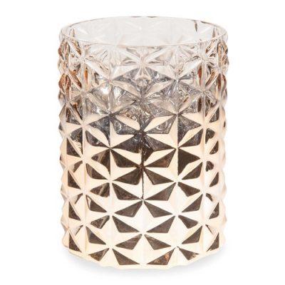 vase-en-verre-dore-h-15-cm-facettes-gold-500-3-16-162540_1