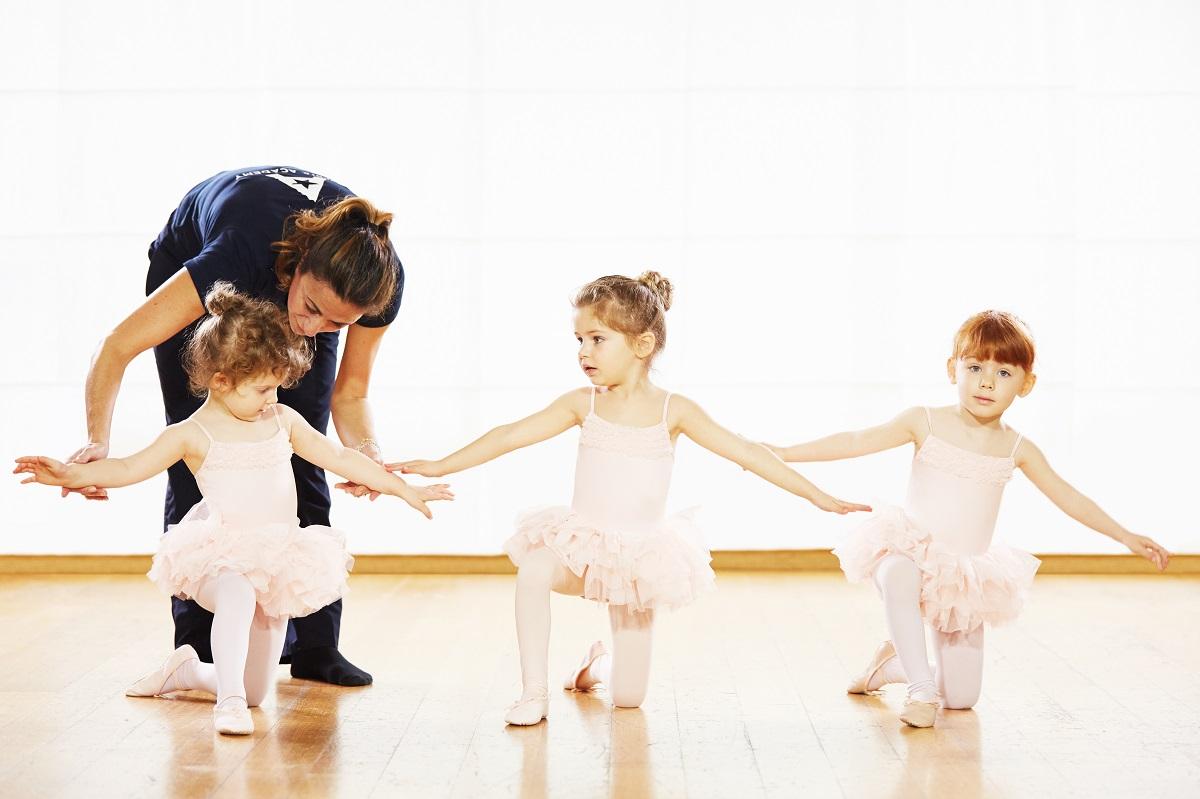 aspria_milano_ballet_1