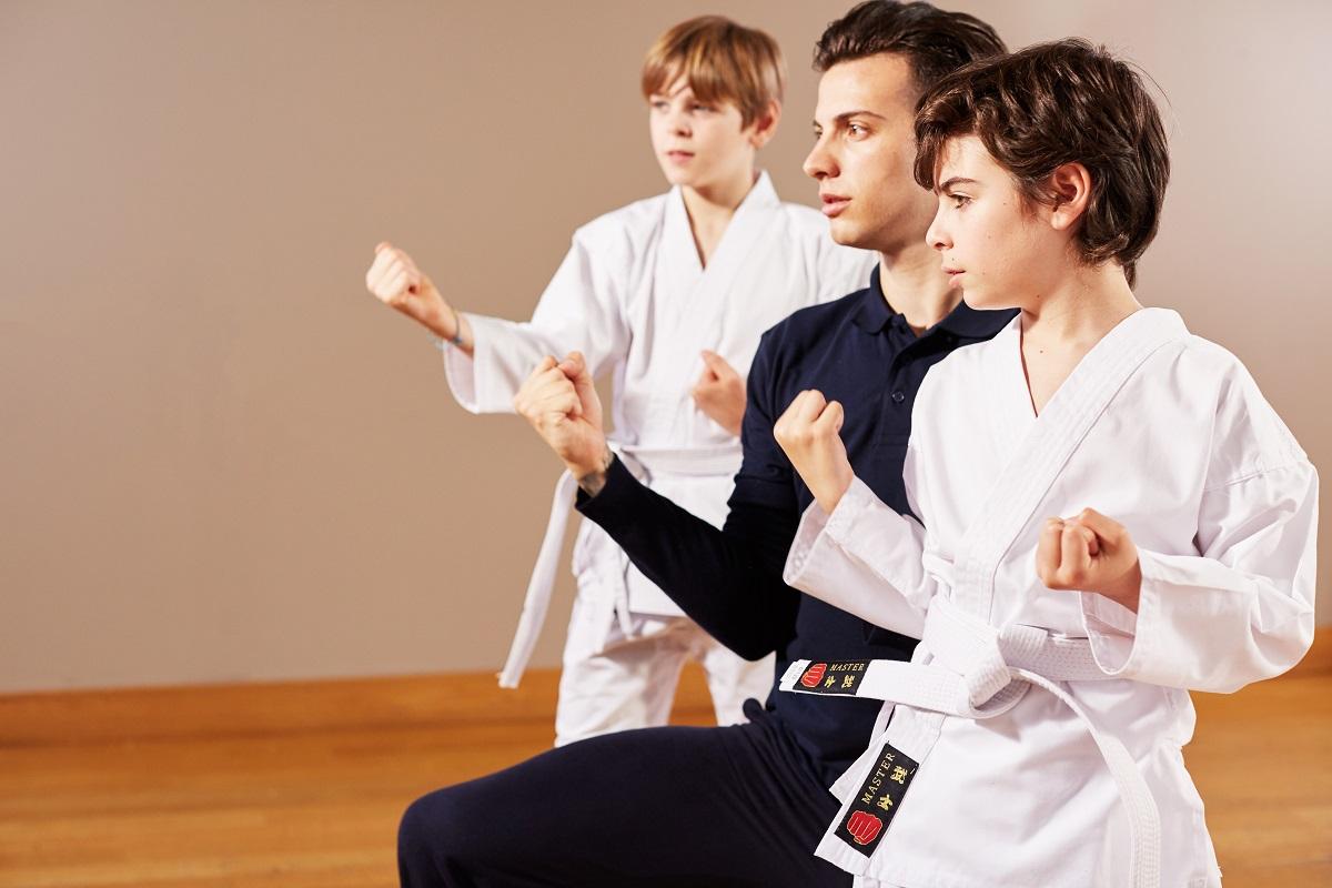 aspria_milano_karate_3