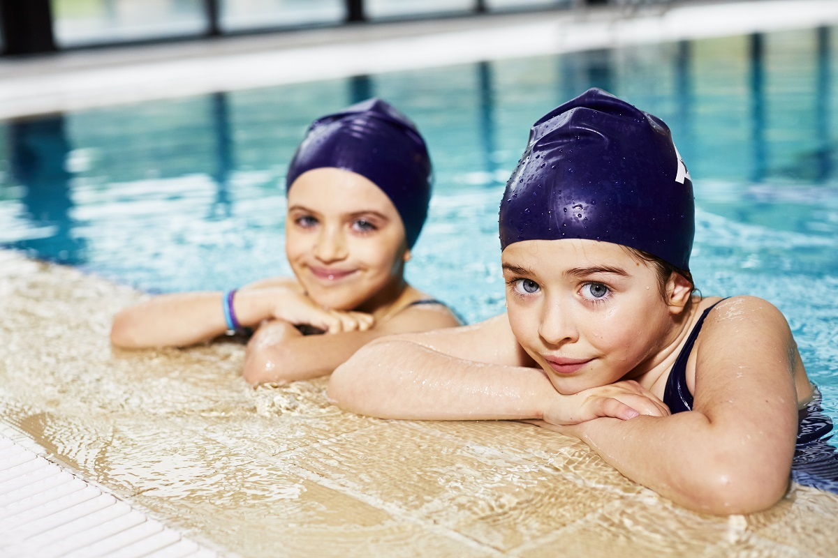 aspria_milano_swimming_2