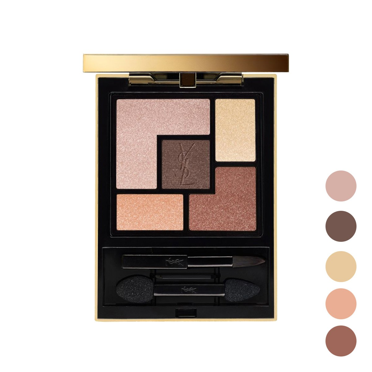 couture_palette_couture_palette_rosy_glow_14_2