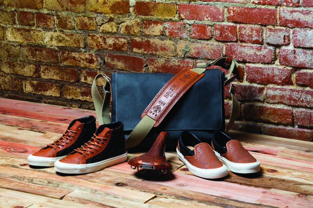 fa16_vault_brooks_ep_bag_shoes_saddle_line1