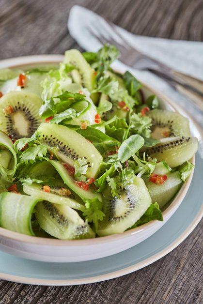10 salades originales canon à manger au soleil - 8