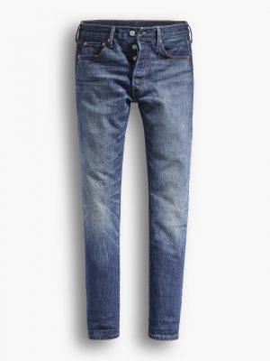 levis_ss17_fit501skinny_29502-0007_10995e