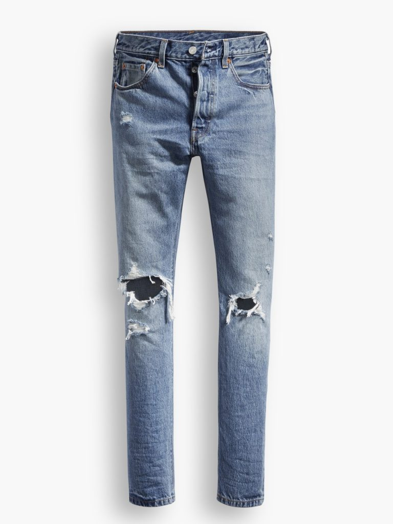 levis_ss17_fit501skinny_29502-0008_11995e