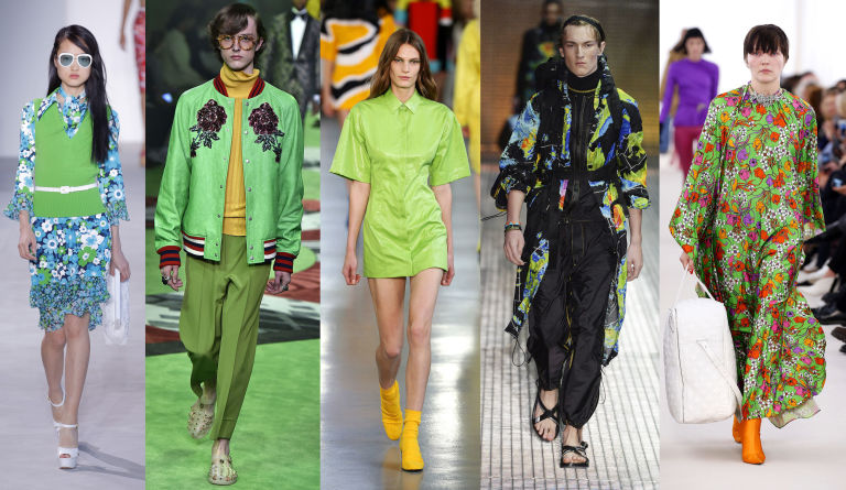 pantone-gallery-1481041106-pantone-greenery-fashion