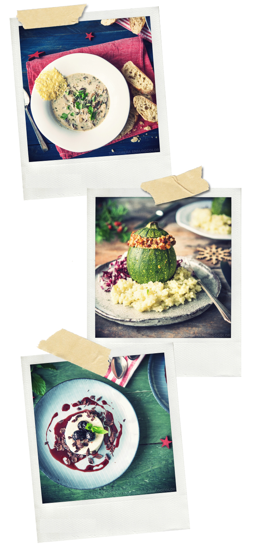 photos-recettes