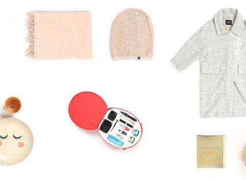Nos idées cadeaux faciles pour combler votre maman à Noël