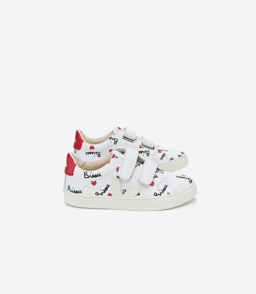 001_veja_kids_esplar_small_velcro_leather_extra_white_bisous_pierre_80-00_euro