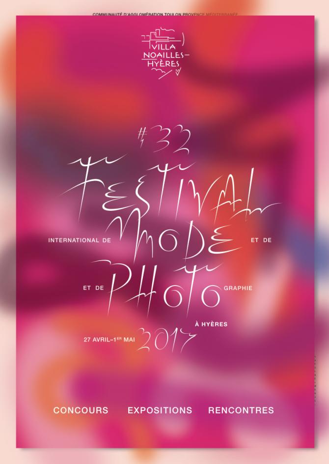 32e_festival_hyeres_cover