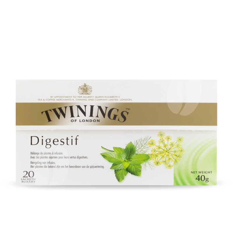 800_800-thee-twinings-digestif