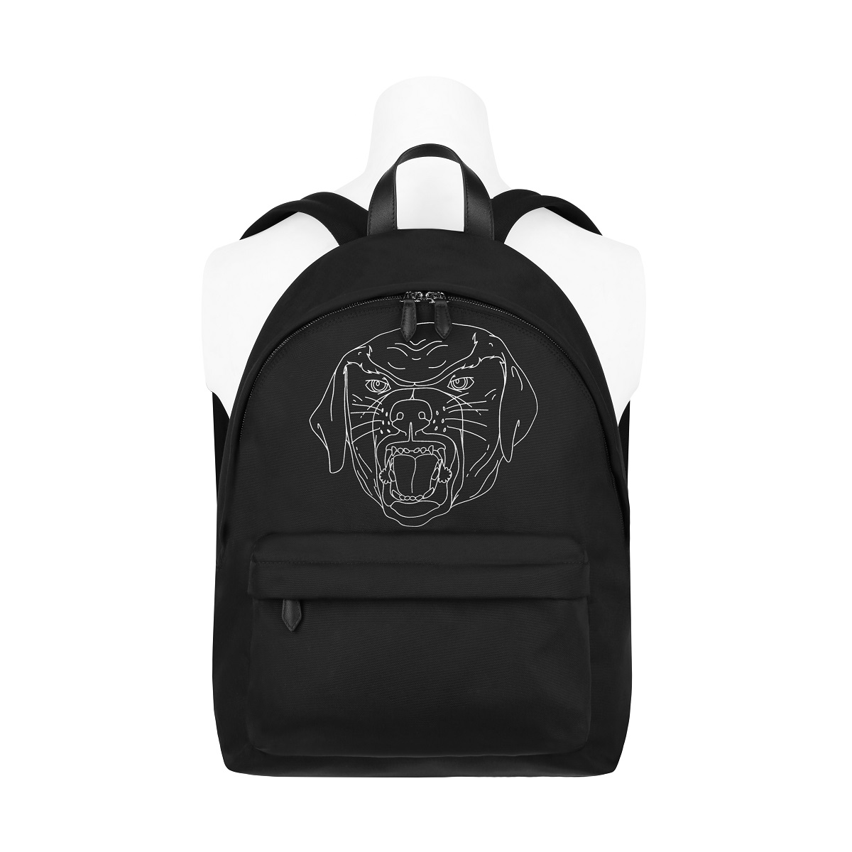 GIVENCHY RTWLR CAPSULE - LLG 12222