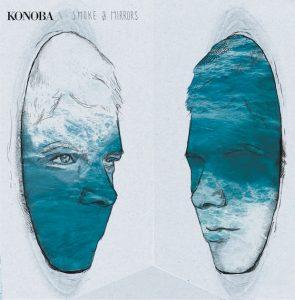 konoba_album