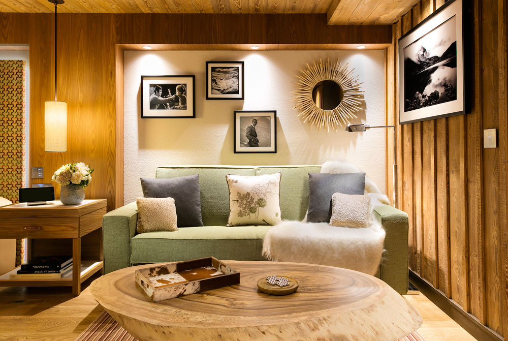 Les-Neiges_Rooms-fabricerambert