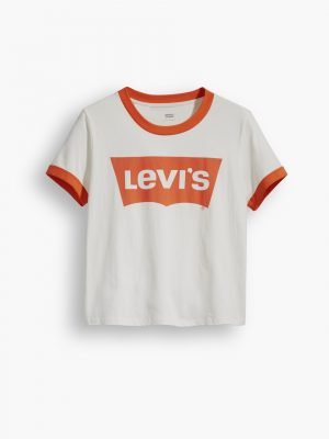 Levis_SS17_ORANGE_TAB_32980-0000_34.95€