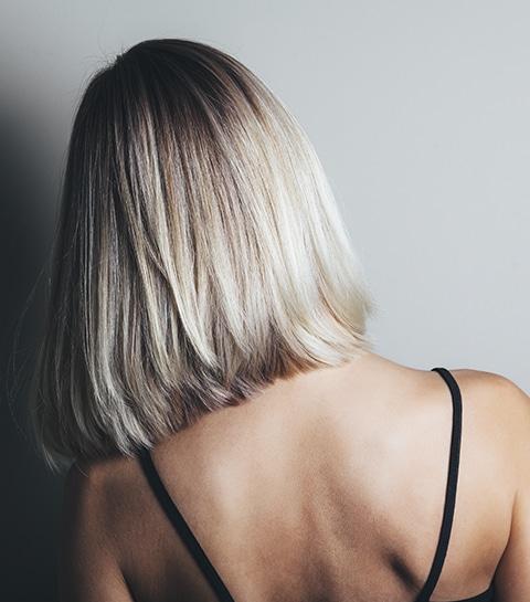 7 astuces pour des cheveux ultra brillants