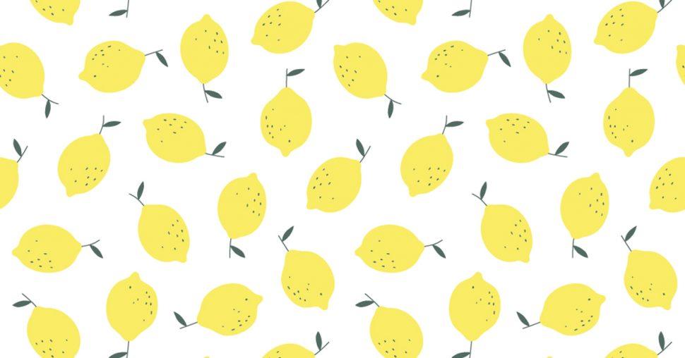 Des citrons pour détecter un cancer du sein: comment ça marche?