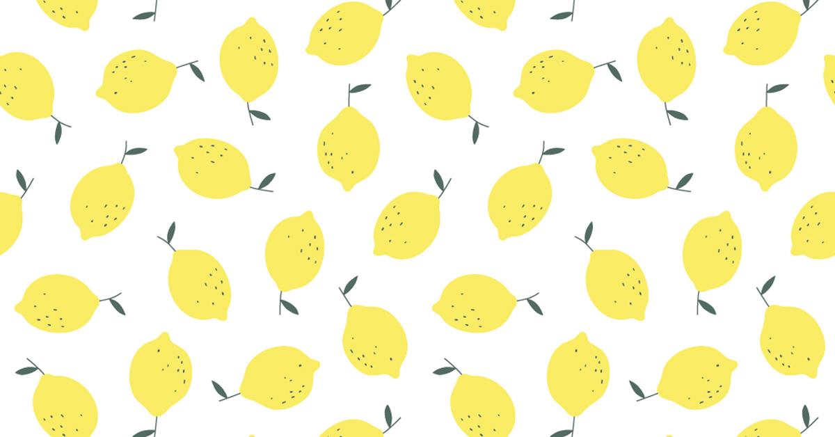 des citrons pour d tecter un cancer du sein comment a marche. Black Bedroom Furniture Sets. Home Design Ideas