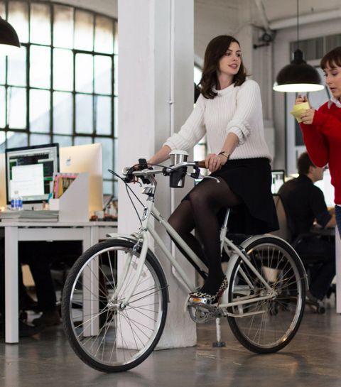 Lancer sa start-up en Belgique: mode d'emploi