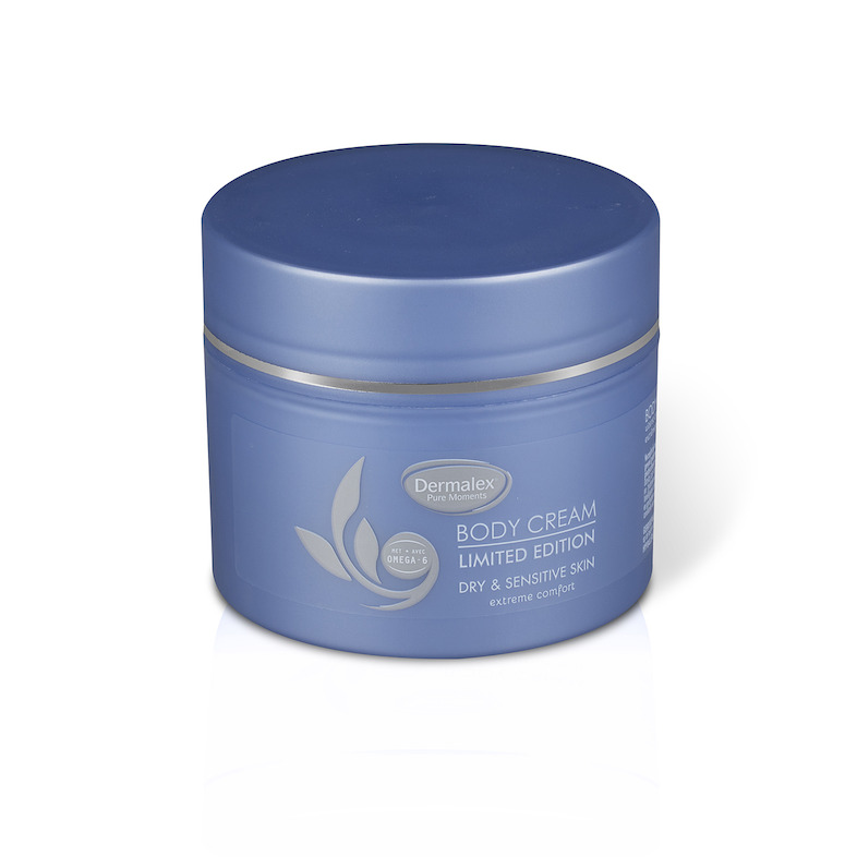 dermalex_puremoments_bodycream_le_1500px_lr