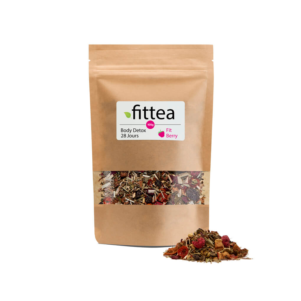 fittea-fit-berry-body-detox-tea-28-jours