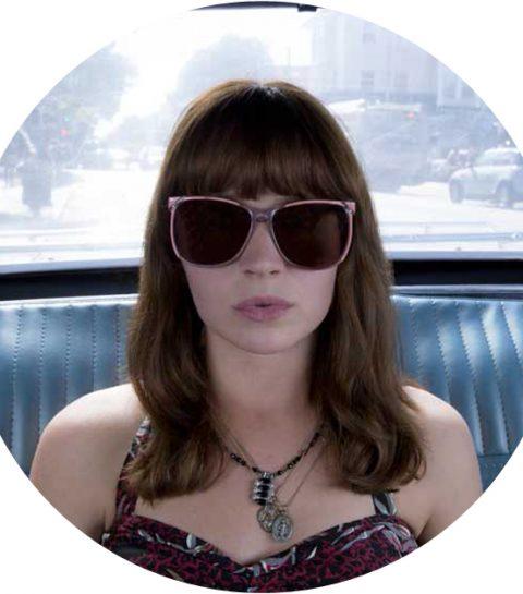 Girl Boss : la nouvelle série Netflix à ne pas manquer