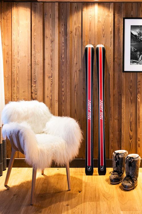 les-neiges_ski-room-fabricerambert