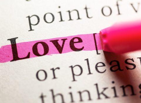A LIRE: 4 livres qui parlent si bien d'amour