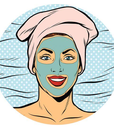 Le masque magnétique est-il la nouvelle révolution beauté ?
