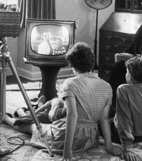5 documentaires à voir absolument sur Netflix