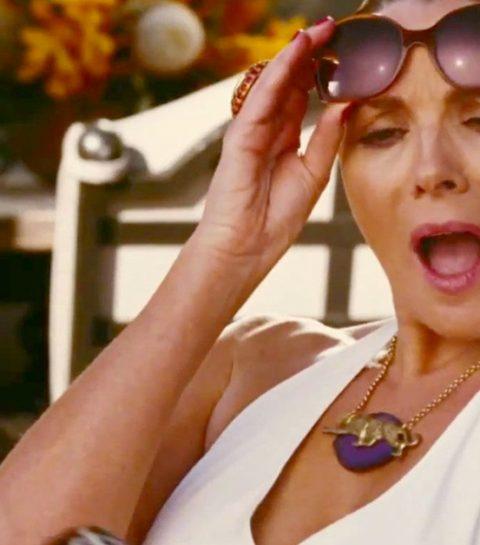 Sextoys: quelles sont les tendances 2017 chez Lady Paname ?