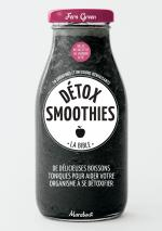 smoothiesdetox