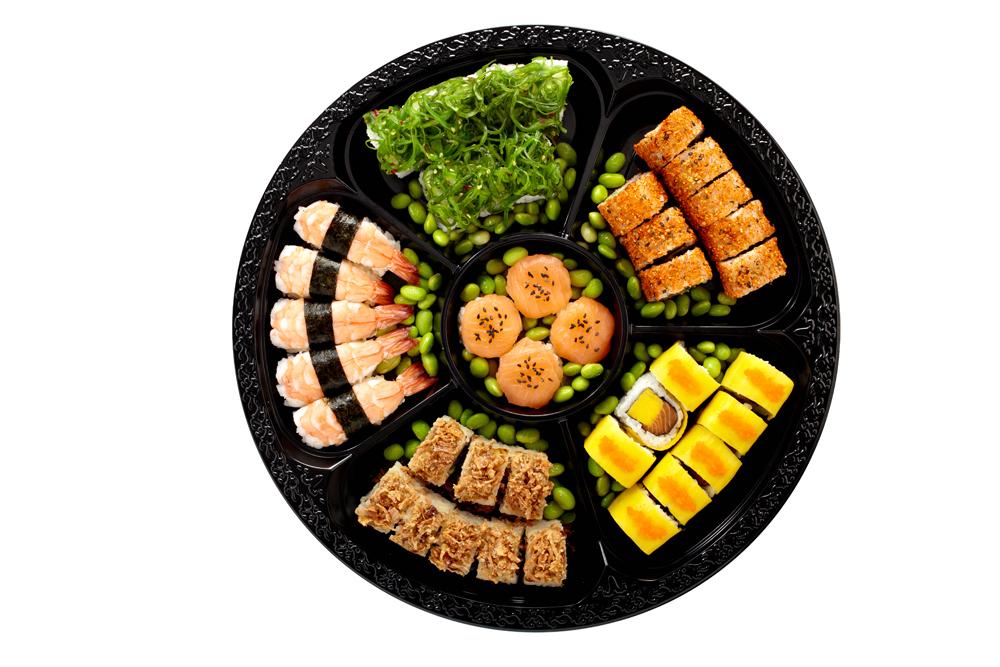 sushidaily_bento-saumon