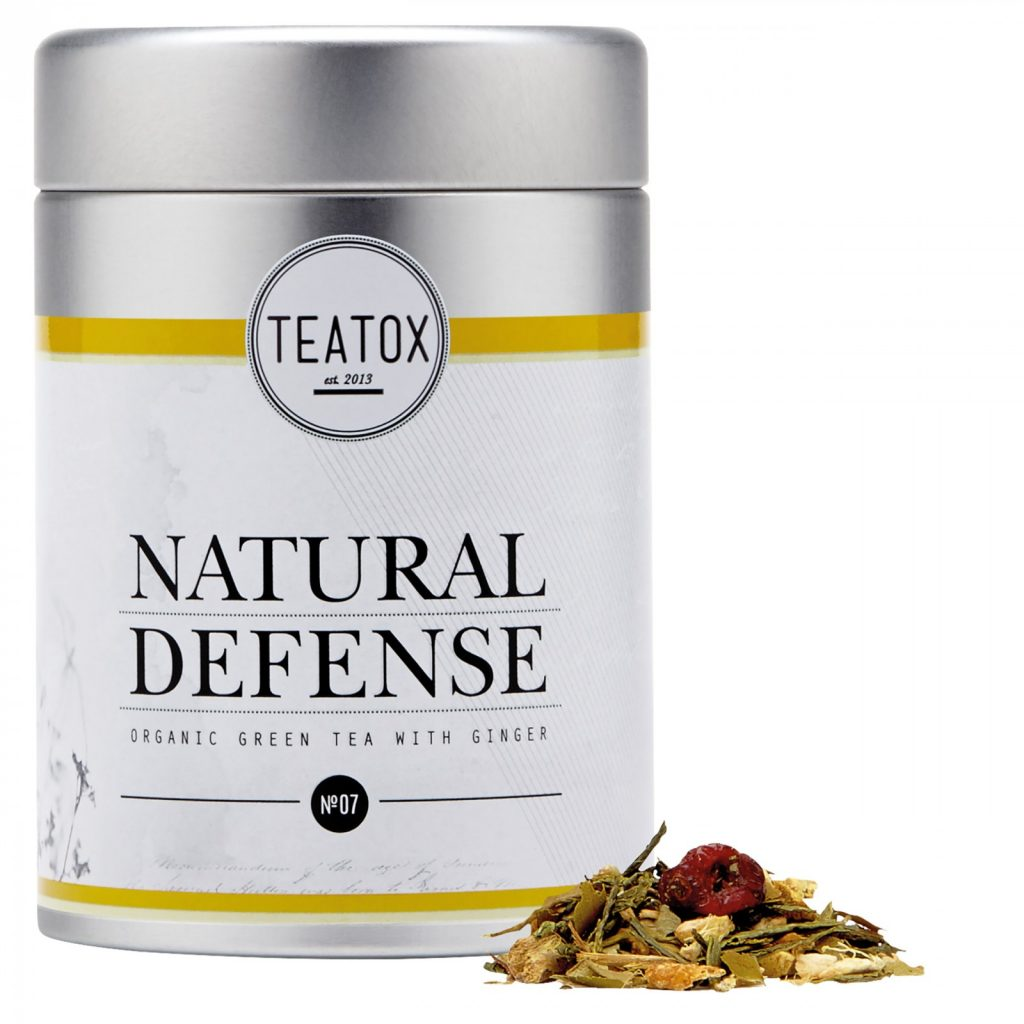 teatox-natural-defense-front_1