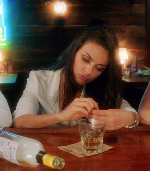 #TournéeMinérale: cap de passer un mois sans alcool?