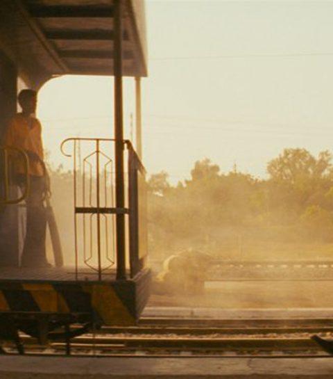 Soldes : Thalys propose des billets de train à 25 euros
