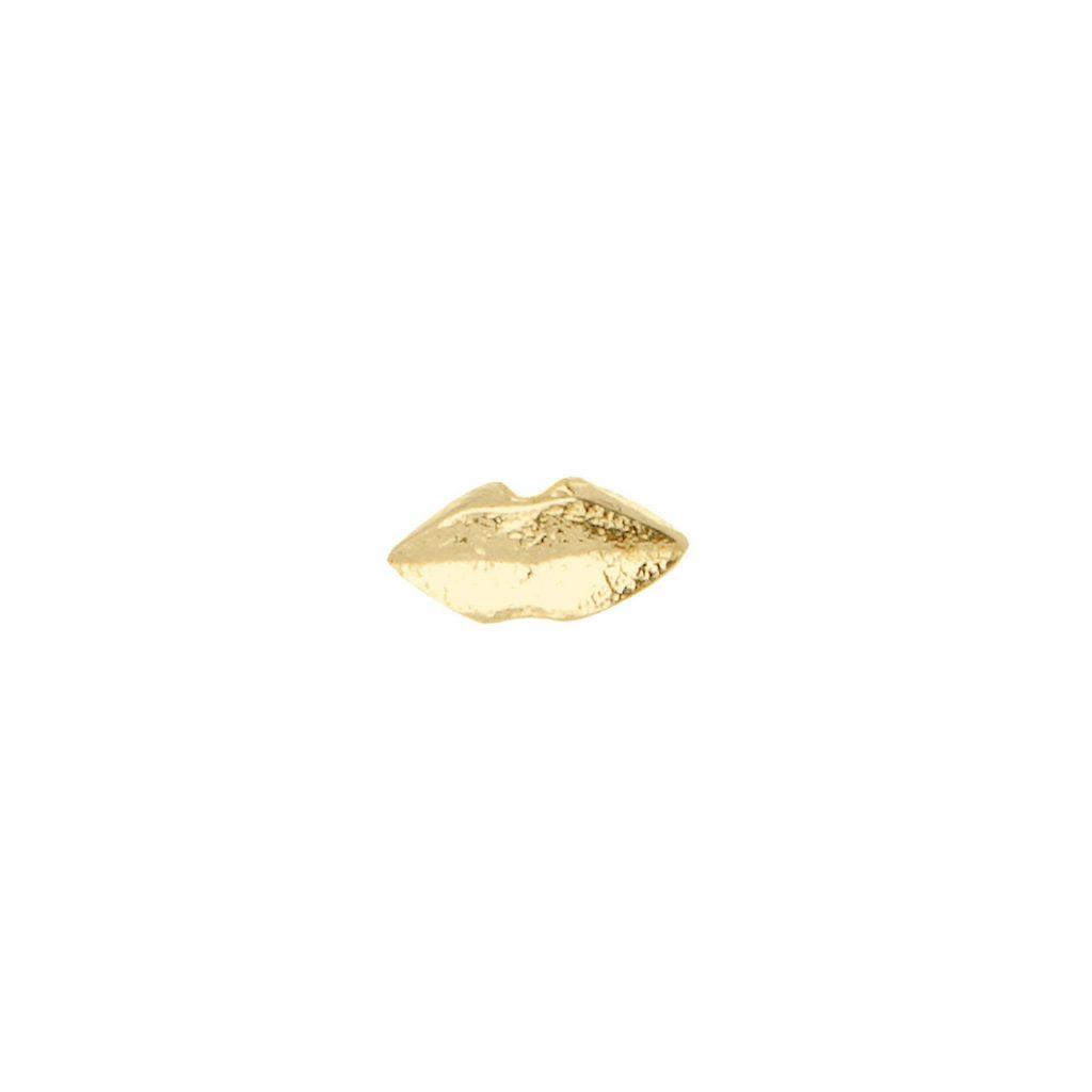 bijoux minimalistes