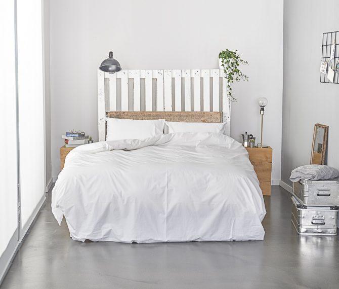 1KALANI_Room_Percal_White_017