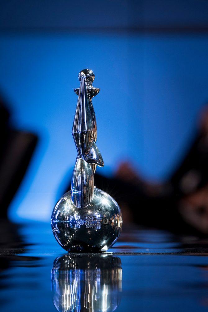 20170206_TL_Magritte2017_cérémonie-244