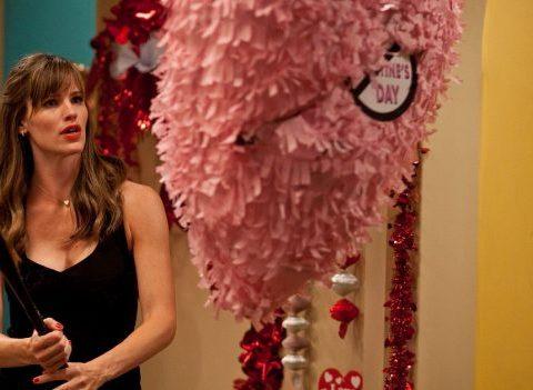 La Saint-Valentin vous énerve ? Les trois conseils de la psy