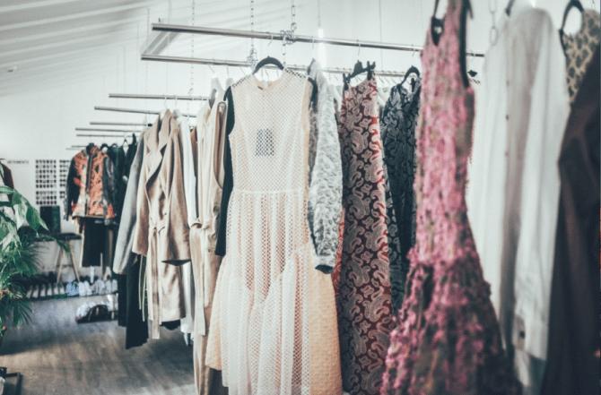 Fashion-week-insider-praat-modetermen-achter-de-schermen-14