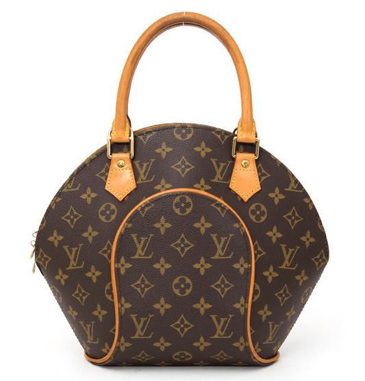 Comment savoir si mon sac est une contrefaçon   - ELLE.be a3268b9217f