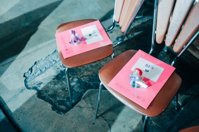 Manish-Arora-Shiny-Happy-People-Paris-Fashion-Week-slang