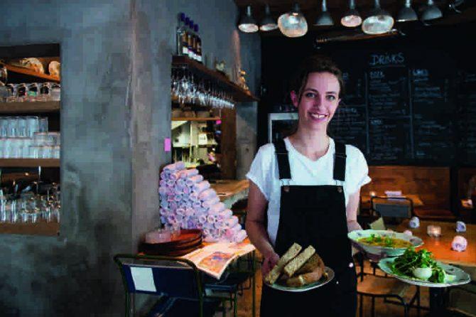 Restaurant Anvers Bon Pas Cher