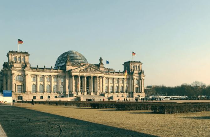 les 10 destinations les plus cool pour un erasmus