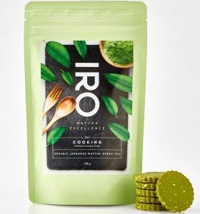 The-Matcha-IRO-for-Cooking-bio-100g-packshot-biscuit-1-280x300